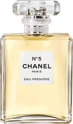 Chanel No 5 Eau Premiere Eau de Parfum 100ml