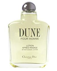 Dior Dune For Men Eau de Toilette 50ml