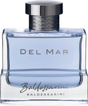 Baldessarini Del Mar Eau de Toilette 90ml