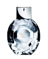 Emporio Armani Diamonds Women Eau de Parfum 50ml