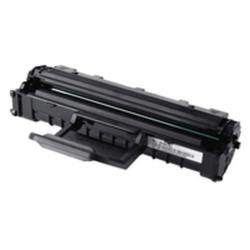 Dell J9833 Black Toner Cartridge