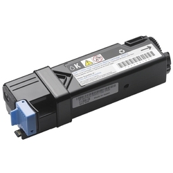 Dell DT615 High Capacity Black Toner Cartridge