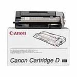 Canon MP-10N Toner Cartridge