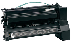 IBM 39V0932 Cyan Toner Cartridge