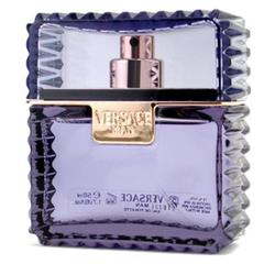 Versace Man Eau de Toilette 30ml