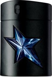 Mugler A*Men Rubber Flask Refillable Eau de Toilette 30ml