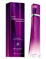 Givenchy Very Irresistible Eau de Parfum 50ml