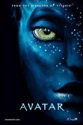 James Cameron's Avatar: The Game PC