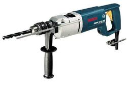 Bosch GBM 16-2 RE Professional (0601120503)