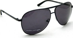 Marc by Marc Jacobs MJ 016/S 003/62