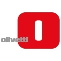 Olivetti B0279 Black Toner Cartridge