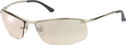 Ray Ban RB3183 003/8Z