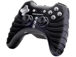 Thrustmaster T-Mini Wireless 3-in-1 Rumble Force