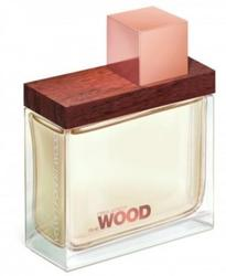 Dsquared2 She Wood Velvet Forest Eau de Parfum 50ml