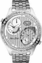 Marc Ecko Two Timer Mens Watch E17522G1