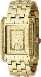DKNY Ladies Watch NY4394