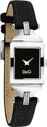 Dolce & Gabbana Ladies Brands Strap DW0334