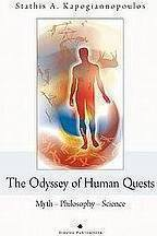 The Odyssey of Human Quests