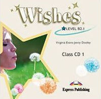 Wishes B2.1