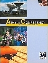 Aim for Competency
