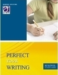 Perfect your Writing B2 Level