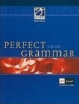 Perfect your Grammar: Student's Book