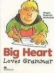Big Heart Loves Grammar