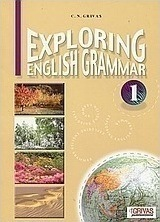 Exploring English Grammar 1