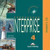Enterprise 4 Intermediate