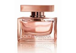Dolce & Gabbana The One Rose Eau de Parfum 75ml