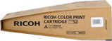 Ricoh Type S2 Black Toner Cartridge