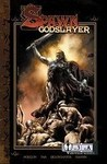 Spawn Godslayer 3
