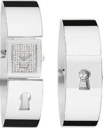 Dolce & Gabbana Watch DW0252