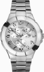 Guess Mens Rush 90199G1