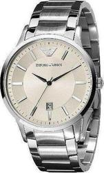 Emporio Armani Watch AR2430