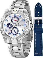 Festina Mens Watch F162901