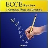 ECCE Review, 7 Complete Tests and Glossary