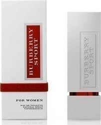 Burberry Sport For Women Eau de Toilette 75ml