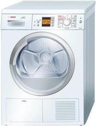 Bosch WTS86514BY
