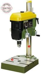 Proxxon Bench drill press TBH