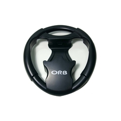 ORB Racing Wheel