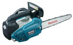Makita DCS232TC