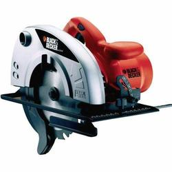 Black & Decker KS64