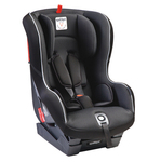 Peg Perego Viaggio 1 Duo Fix Asip