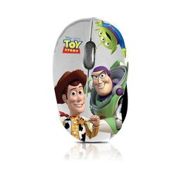 Disney DSY-MM295 Toy Story