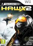 Tom Clancy's HAWX 2 Wii