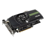 Asus GeForce GTX 460 1GB