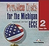 Large 20160722075341 practice tests for the michigan ecce 2 class audio cds