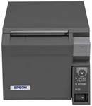 Epson TM-T70-024A1 LAN/Ethernet PS-180 (EDG)