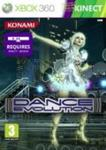 Dance Evolution (Kinect) XBOX 360
